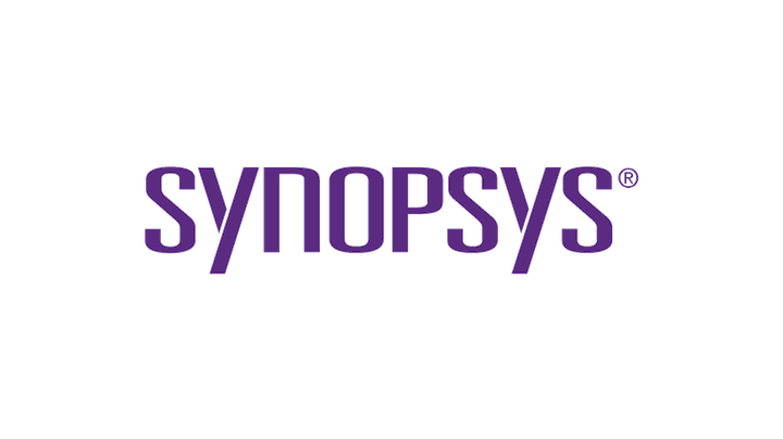 Synopsys Color Base