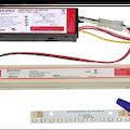 Espen Emergency Kits