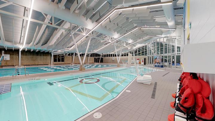 Vanderhoof Aquatic Centre 03042019 191647