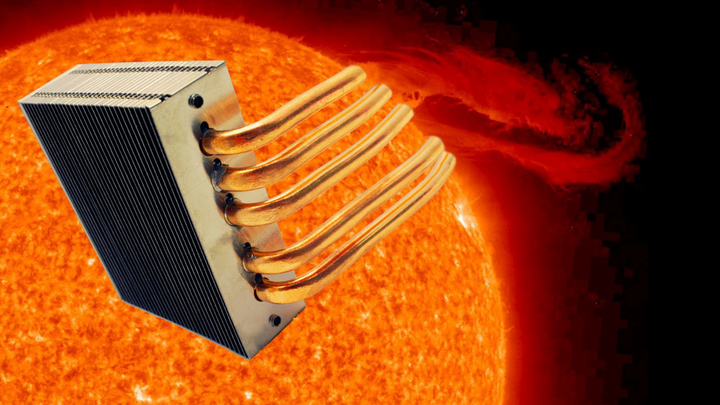 Heat Pipes Sun Version Image Advanced Thermal Solutions 8 6 2019