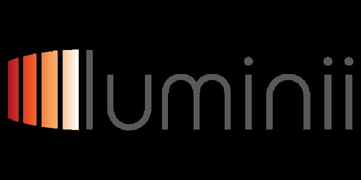 Luminii Logo 600x300