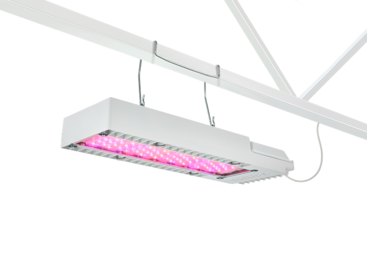 Philips Greenpower Led Toplighting Compact 1 Image