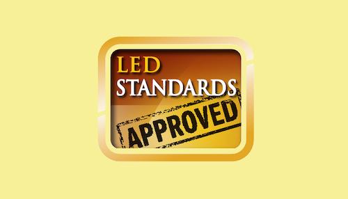Outdoor Lighting Standards Illuminate The Road To Smart