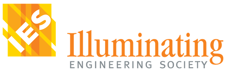 IES germicidal lighting report